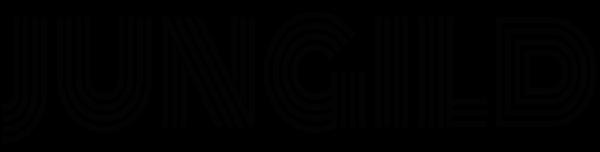 Jungild Logo